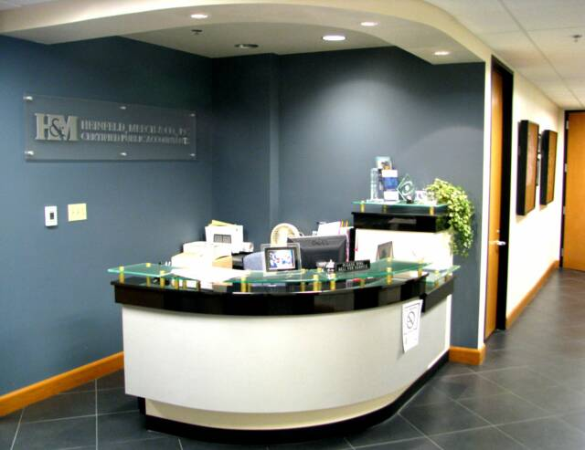 Wilkes architecture inc home for Veterinary clinic interior design